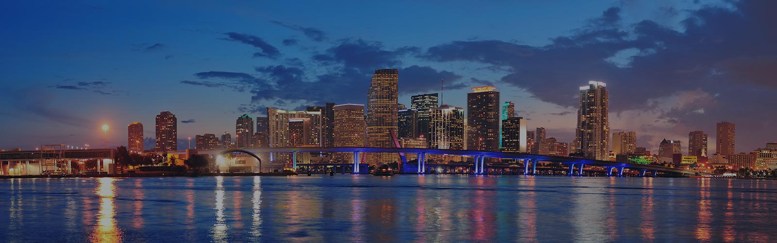 Electrical Services in Miami